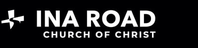 Ina Road Church of Christ
